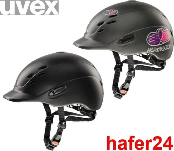 uvex onyxx