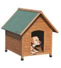 Hundedecken/ Ruheplätze