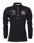 Blusen & Shirts
