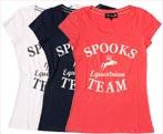 Polos & T-Shirts