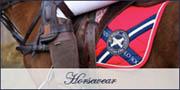 HV Polo Horsewear