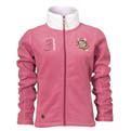 HV Polo Fleecejacke Pedra