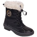 HV Polo Winterschuhe