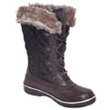 HV Polo Winterstiefel Ladies