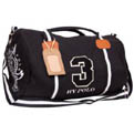 HV Polo Canvas Danzo Sportsbag
