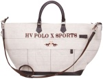 HV Polo Traveller Bag Elite Canv
