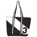 HV Polo Canvas Bag Deporte Small