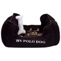 HV Polo Hundebett Mendoza