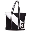 HV Polo Canvas Bag Deporte
