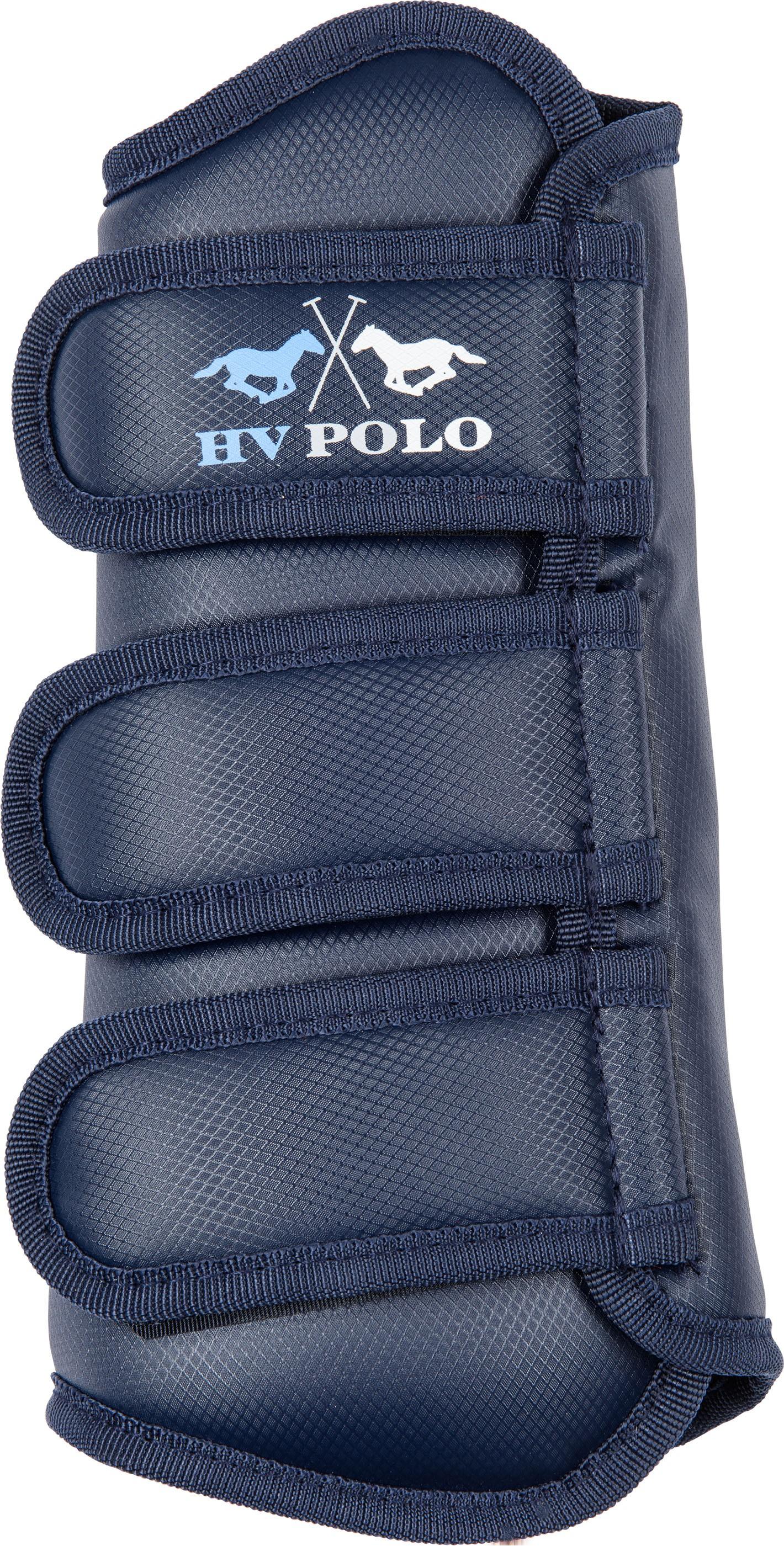 HV Polo Gamasche Favouritas