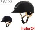 UVEX Suxxeed