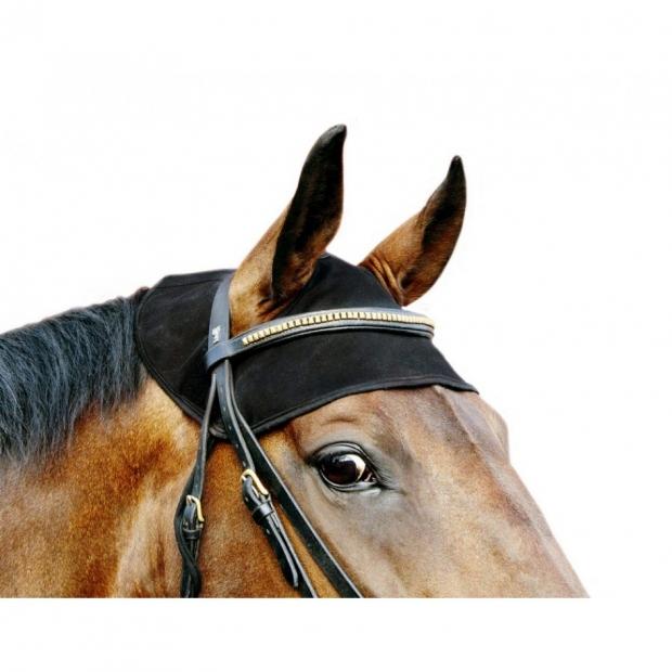 Back on Track Genickschoner fürs Pferd