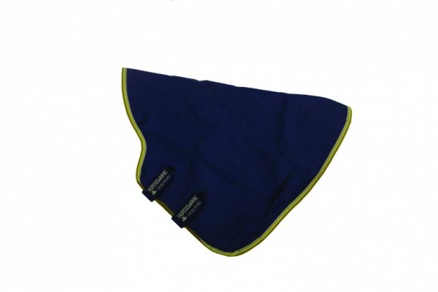 Horseware Rambo Original Halsteil ohne Füllung denim blue