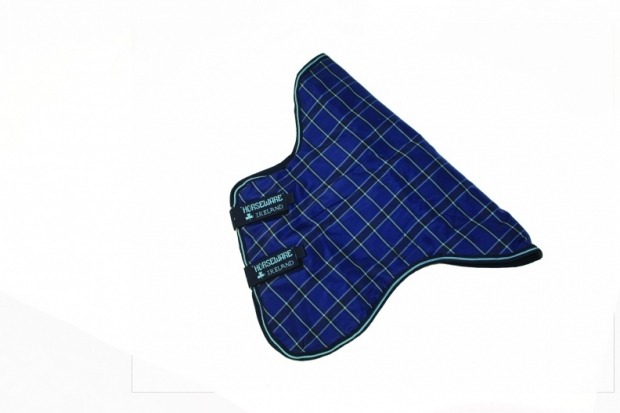 Horseware Rhino Original Halsteil lite 150 g navy light blue navy