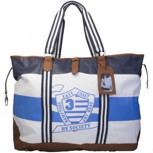 HV Polo Tasche Bailey Capri Blue Navy