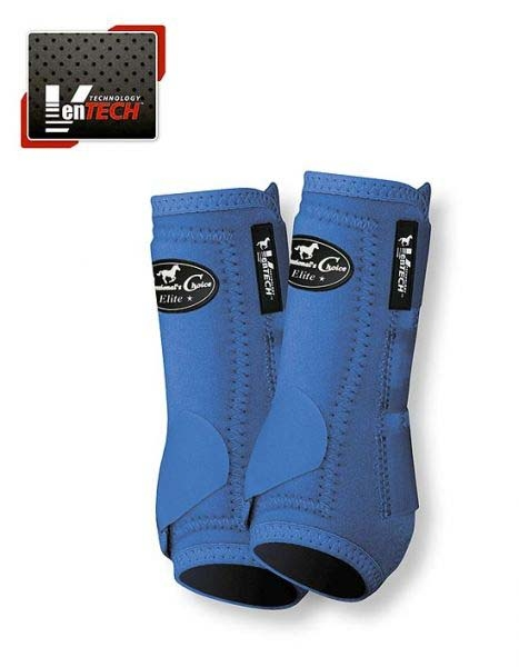 VenTECH Elite - Royal Blue