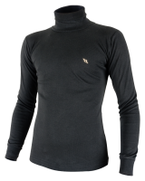Back on Track Rollkragensweatshirt  für Herren
