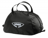 Uvex riding helmet bag Helmtasche