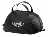 Uvex riding helmet bag Helmtasche