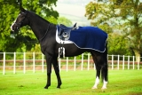 Horseware Rambo Competition Sheet navy