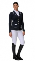 Spooks Riding Turnierjacke Showjacket navy