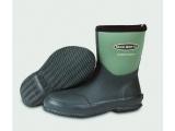 MUCKBOOT® Scrub Boot grün