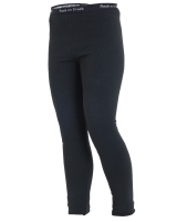 Back on Track Damen Leggins