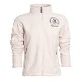 HV Polo Fleecejacke Charme Birch