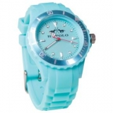 HV Polo Watch Jungle