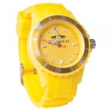 HV Polo Watch Citrus