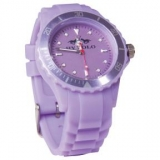 HV Polo Watch Lilac