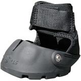 Easycare(R) Glove Hufschuhe, 1 Paar