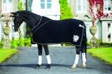 Horseware Rambo Diamanté Show Rug