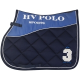 Hv Polo Schabracke Cress navy VS
