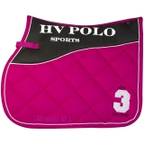 Hv Polo Schabracke Cress candy DR