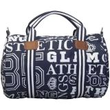 Hv Polo Sportsbag Athena navy