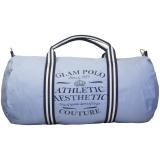 Hv Polo Sportsbag Olympia soft blue