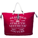 Hv Polo Tasche Katane red