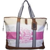 HV Polo Tasche Bailey Sand Candy