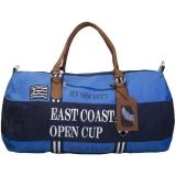HV Polo Sporttasche XL Dwyer Capri Blue