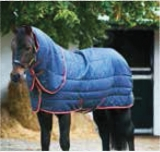 Horseware Amigo Stable Vari-Layer Plus medium