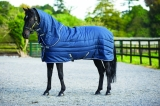 Horseware Amigo Stable Vari-Layer Plus heavy