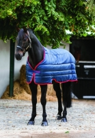 Horseware Vari-Layer Liner heavy
