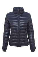 Spooks Riding Light Jacket Kira navy blau