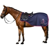 HV Polo Nierendecke Kenna navy