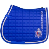 HV Polo Schabracke Warrick royal blue VS