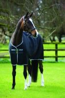 Horseware Rambo Airmax Cooler black