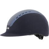 Uvex Reithelm SUXXEED glamour blau