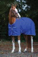 Horseware Amigo Hero 900 D medium 200g atlantic blue