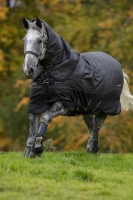 Horseware Amigo Bravo 12 Reflectech Plus medium 250g